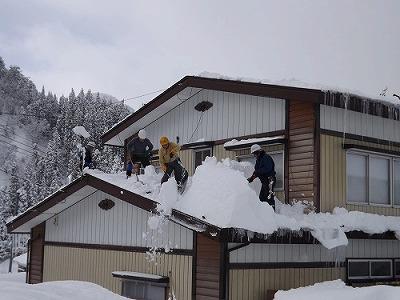 雪下ろしサービス.jpg
